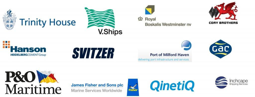 Haven Marine - Client Logos 002