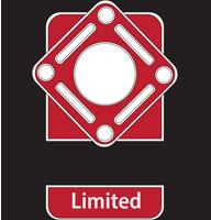 Henry Gallacher logo