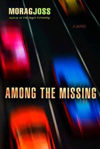 cover_usaamongthemissing