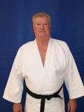 judo picture